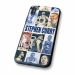 James Curry Mobile phone case Kobe Harden Basketball Silicone Soft cases
