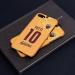 18-19 years Rome Totizico iphone7 8 XS 6 6s plus mobile phone case