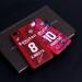 Iniesta Kobe Victory Ship Jersey Scrub phone case