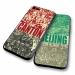 Evergrande Shenhua Guoan Shanggang Luneng Phone Case