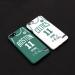 Kyrie Irving Celtic jerseys matte phone case protective case