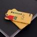 Bucks city jersey mobile phone cases letter brother Adetokun