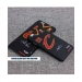 Cavaliers James Owen grab seven wins black jersey phone case