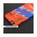 Shanghai big shark male basketball clothing scrub 3D mobile phone cases