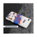 Shanghai big shark male basketball clothing scrub 3D mobile phone cases