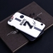 18/19 Paris Saint-Germain Champions League jersey iphone7 8 X 6 6s plus phone case