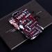 AC Milan Milan classic theme phone case