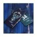 Adetokunbo Bucks Jersey Scrub 3D phone case protective case