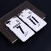 18-19 season Real Madrid iphone7 8 X 6 plus  phone cases
