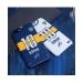 Boca Junior Roman Riquelme retired jersey phone cases