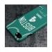 Celtic Thomas jersey scrub phone case