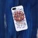 Cleveland Cavaliers team cartoons matte phone cases James Owen