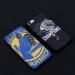 2017 Golden State Warrior Championship Ring Series phone case