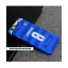 2012 Chelsea Jersey iphone cases