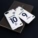2017-18 Chelsea jersey mobile phone case