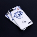 Golden State Warrior Retro Jersey Cell Phone Case Curry Durant Thompson