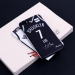 Brooklyn basket tennis clothing matte phone case