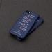 Paris Saint-Germain player name mobile phone case