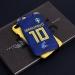 2018 Swedish team Rashimovich jersey phone cases