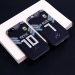 2018 World Cup Argentina Messi Jersey phone cases