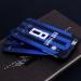 18-19 season Inter Milan iphone7 8 X 6s plus mobile phone case