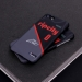 Trailblazer City Jersey Mobile phone cases Lillard McCallum