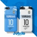 2019 Sakata Joy Nakamura Shunsuke jersey phone cases