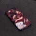 AC Milan Piyantec Art Illustrator phone case