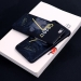 Real Madrid C Ronaldo CR7 Golden Ball Commemorative Scrub Mobile Phone Case