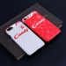 1990 Liverpool retro jersey matte phone case