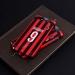 18-19 AC Milan iphone7 8 6s plus phone cases