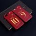 2018-19 season Roman jersey phone cases