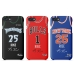 Derrick Cross career jersey fans mobile phone cases