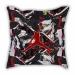 James Jordan Owen Warrior Basketball Pillow Sofa Cotton Car Pillow Mat Gift