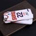 Phoenix Sun jersey mobile phone cases Buick Ayton