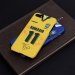 94 years Brazil team jersey iphone7 8 XSMAX XR 6s plus phone case