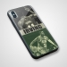 Harden Owen LeBron James Westbrook Curry Durant Mobile phone cases