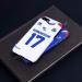 2018 Icelandic jersey phone cases