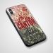Guangzhou Evergrande Beijing Guoan Shanghai Shenhua tempered glass mobile phone case