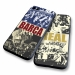 Barcelona Real Madrid Juventus Chelsea soft phone case