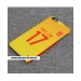 Chinese national team away jerseys mobile phone case Hao Junmin