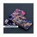 96 gold generation illustrator mobile phone cases Kobe Iverson