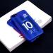 2018 Shanghai Shenhua home jersey phone cases