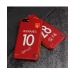 2017 season Hebei Huaxia happiness jersey mobile phone case