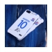 2017 season Shanghai Shenhua away jersey mobile phone case