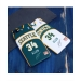 Ray Allen Supersonic Jersey Scrub 3D phone cases