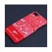 London City Map Arsenal Color Match Fans Mobile phone cases