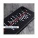 Red Devils player Ibrahim Bharu Rooney Mata name mobile phone case