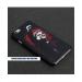 Liverpool Klopp Coutini Olara Henderson art phone case
