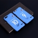 2018 Dalian jersey phone cases